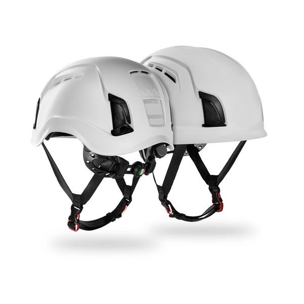 Ridgegear Zenith Safety Helmets