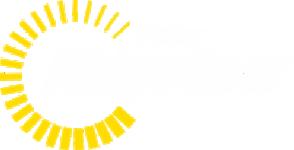 Ridgegear logo